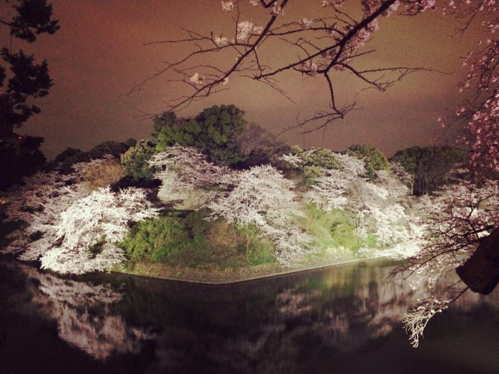 f:id:totemonemuiyo:20170322093934j:plain