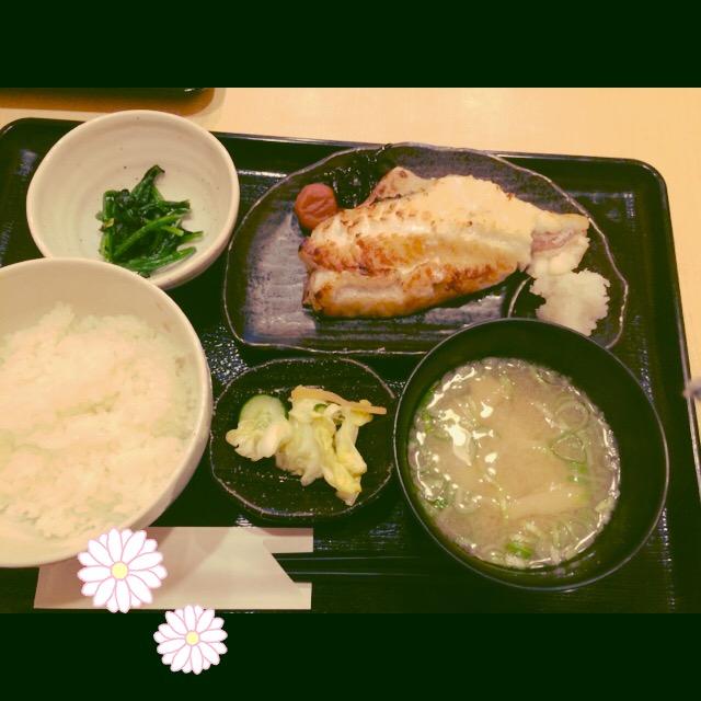 f:id:totemonemuiyo:20170325210358j:plain
