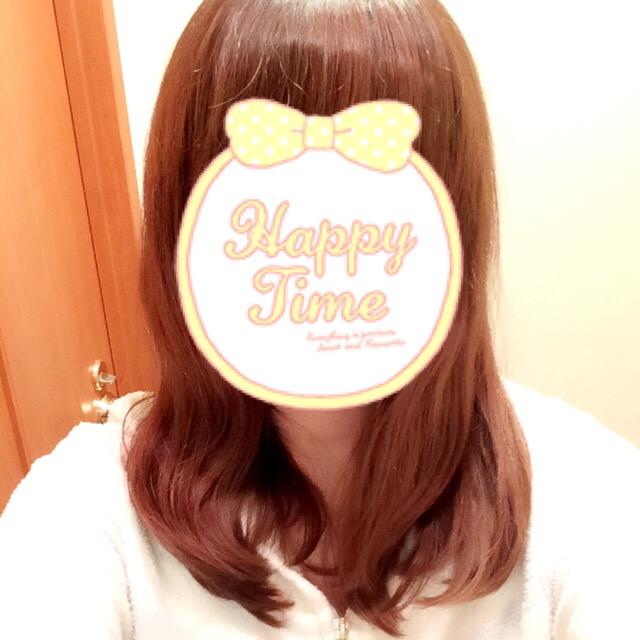 f:id:totemonemuiyo:20170326213207j:plain