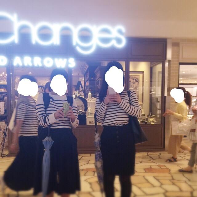 f:id:totemonemuiyo:20170326213518j:plain