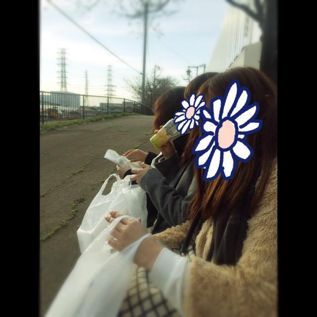 f:id:totemonemuiyo:20170403002039j:plain