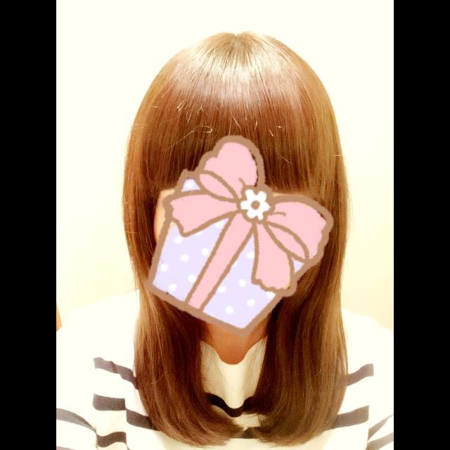 f:id:totemonemuiyo:20170408174201j:plain