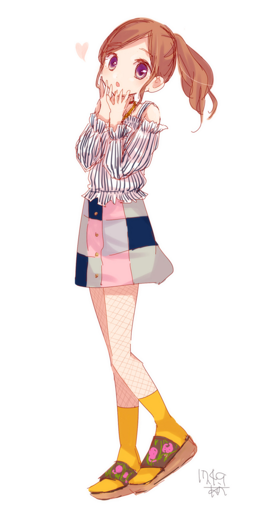 f:id:totemonemuiyo:20170409220352j:plain