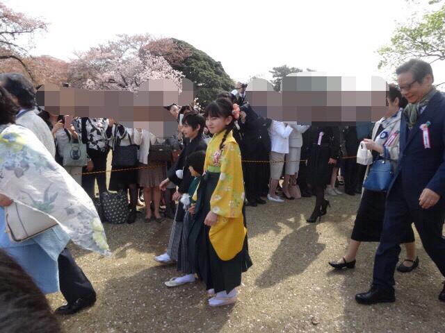 f:id:totemonemuiyo:20170415182917j:plain