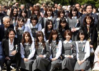 f:id:totemonemuiyo:20170415183644j:plain