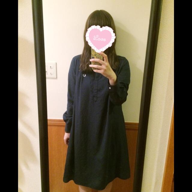 f:id:totemonemuiyo:20170419191414j:plain