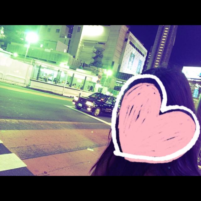 f:id:totemonemuiyo:20170428213522j:plain
