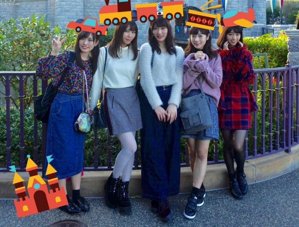 f:id:totemonemuiyo:20170507185814j:plain