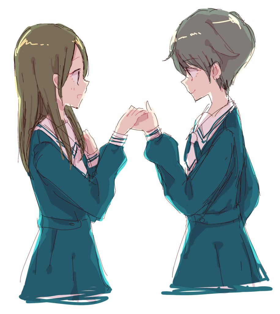 f:id:totemonemuiyo:20170507200557j:plain