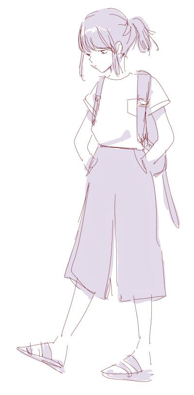 f:id:totemonemuiyo:20170521035125j:plain