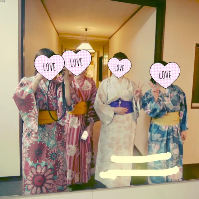 f:id:totemonemuiyo:20170606212113j:plain