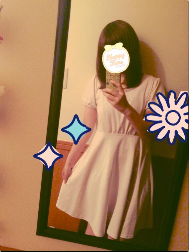 f:id:totemonemuiyo:20170623220723j:plain