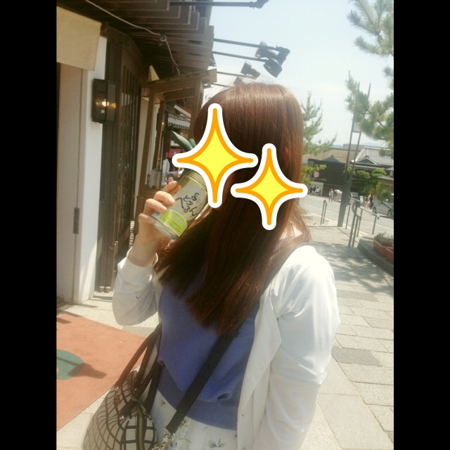 f:id:totemonemuiyo:20170623221401j:plain