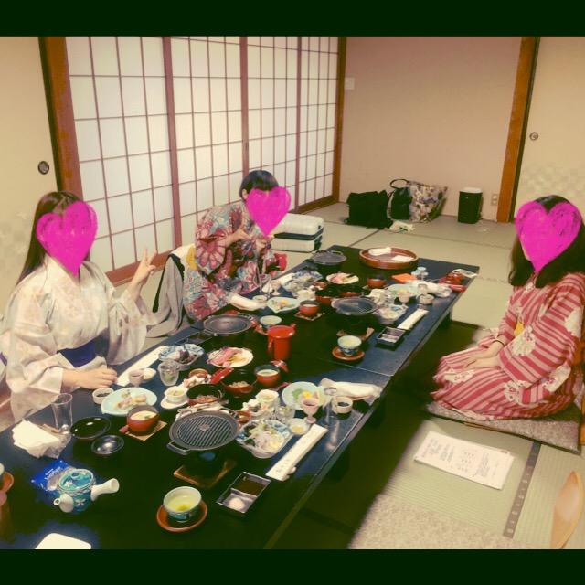 f:id:totemonemuiyo:20170623221452j:plain