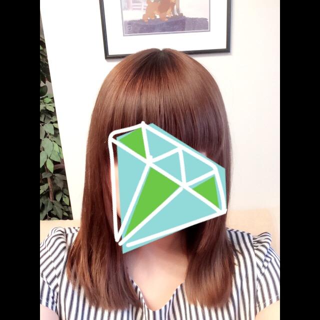 f:id:totemonemuiyo:20170708162241j:plain