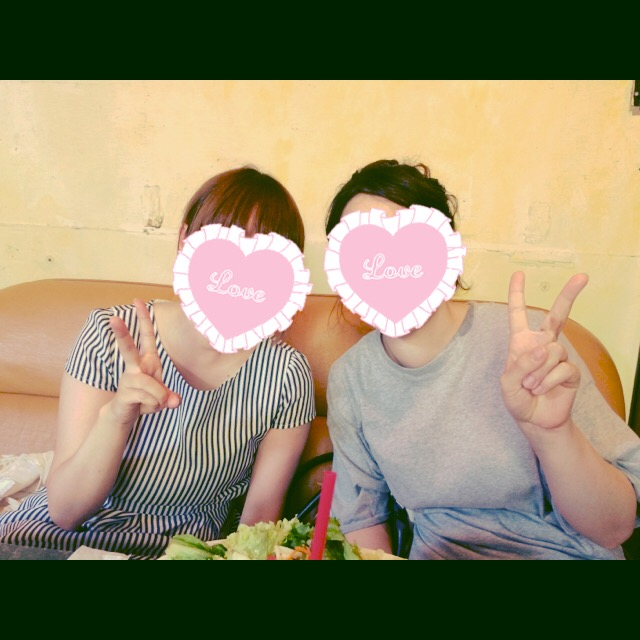 f:id:totemonemuiyo:20170717002143j:plain