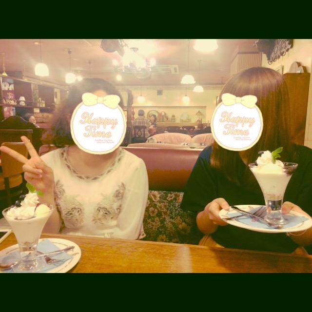 f:id:totemonemuiyo:20170731201924j:plain