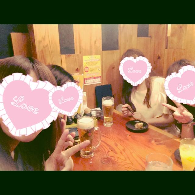f:id:totemonemuiyo:20170813221341j:plain
