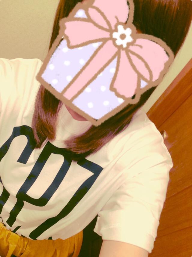 f:id:totemonemuiyo:20170819223043j:plain