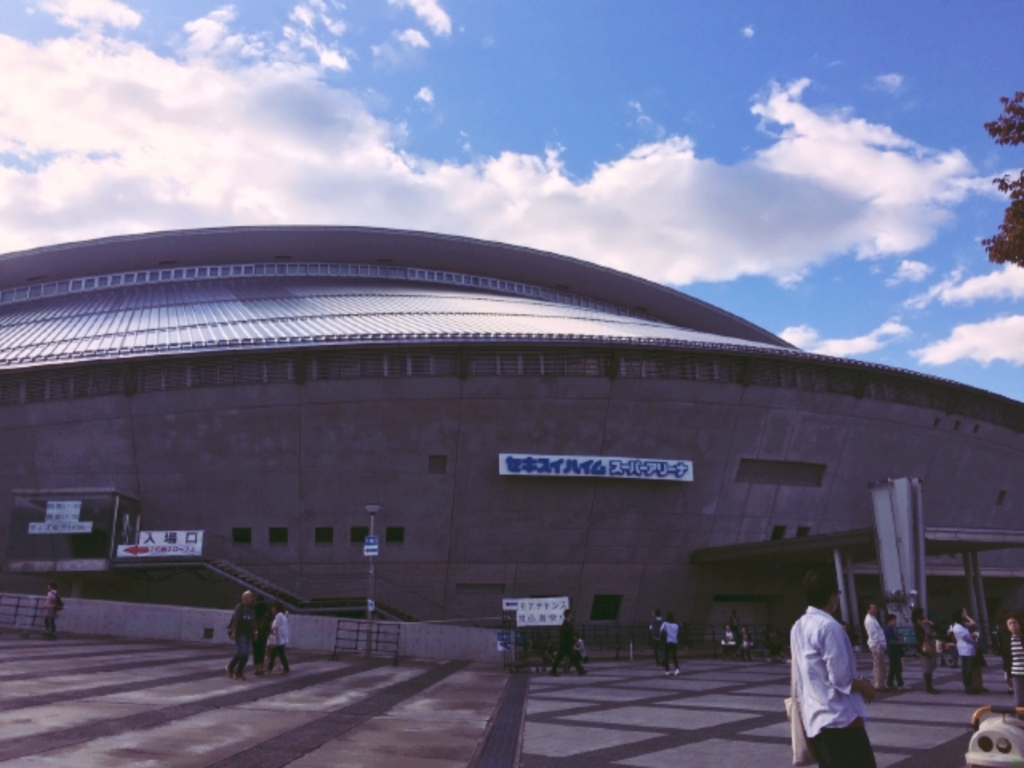 f:id:totemonemuiyo:20171009175627j:plain
