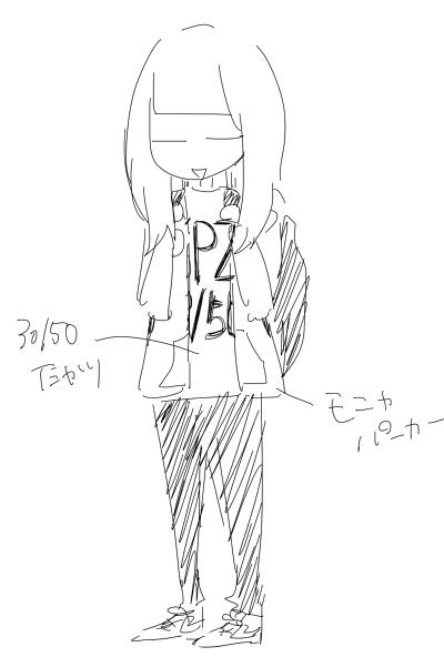 f:id:totemonemuiyo:20171009193146j:plain