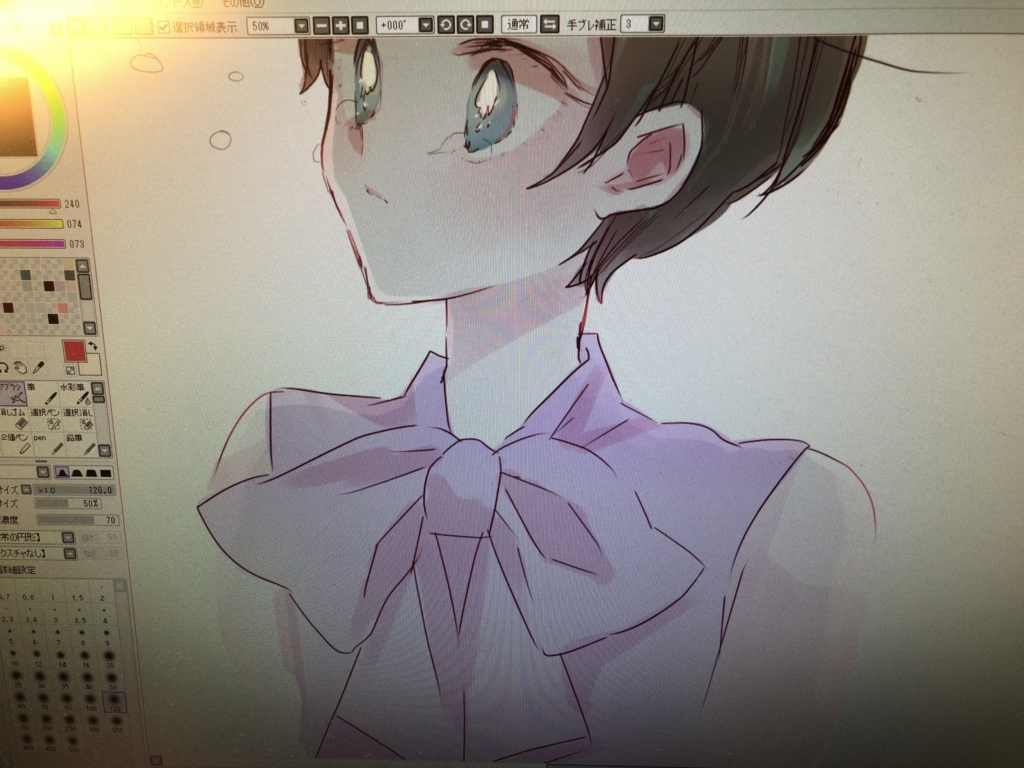 f:id:totemonemuiyo:20180224220623j:plain