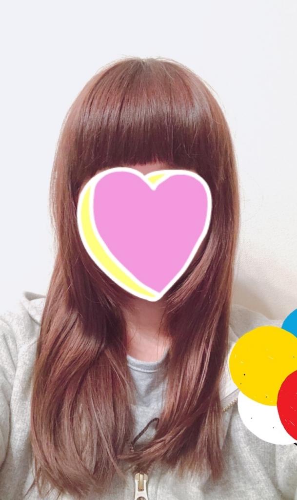 f:id:totemonemuiyo:20180329204631j:plain