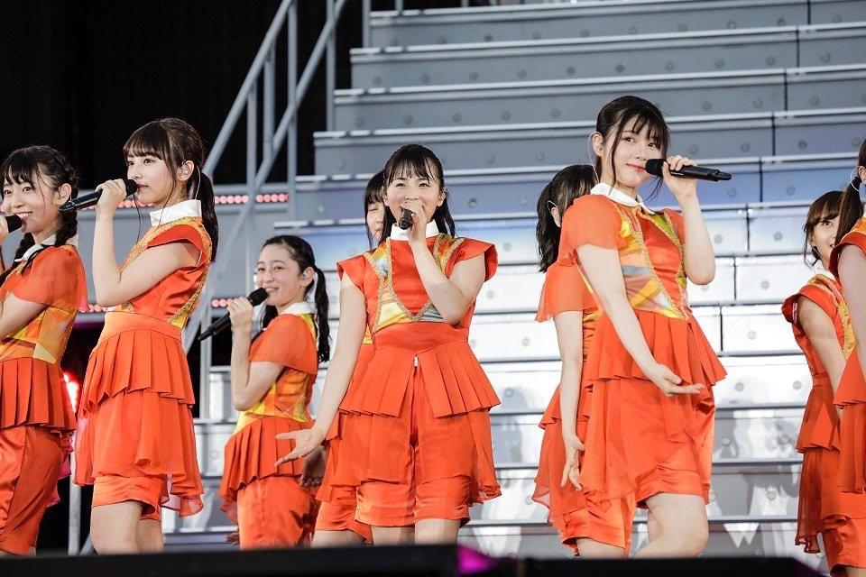 f:id:totemonemuiyo:20180709131810j:plain
