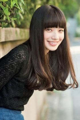 f:id:totemonemuiyo:20181116095517j:plain