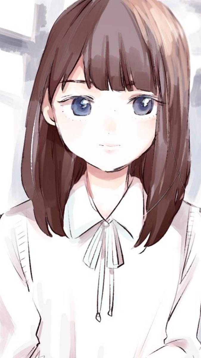 f:id:totemonemuiyo:20190908092934j:plain