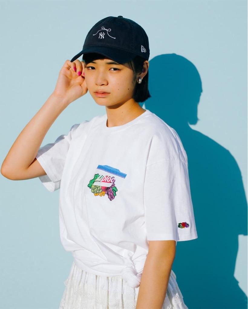 f:id:totemonemuiyo:20200130201158j:image
