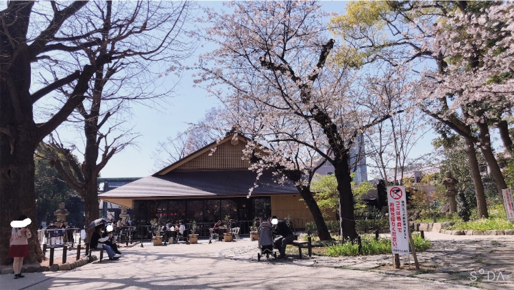 f:id:totemonemuiyo:20200330004320j:image