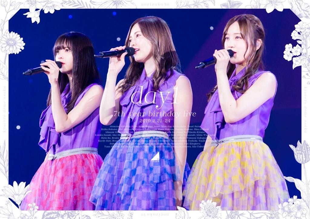 f:id:totemonemuiyo:20200511004647j:image