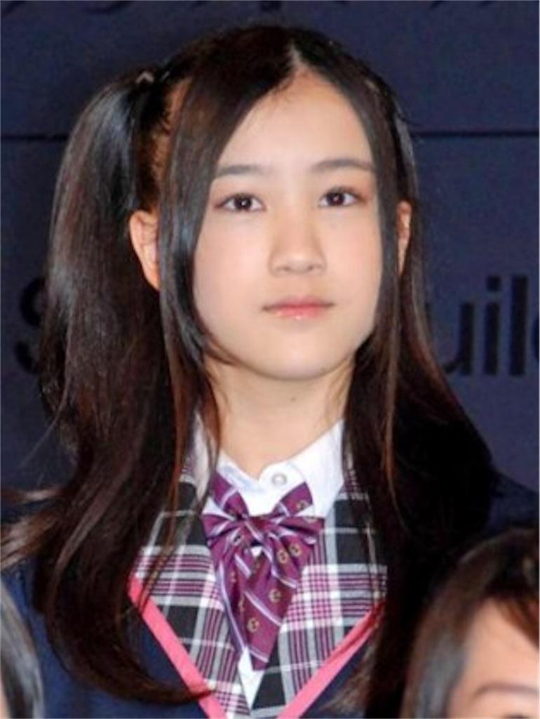 f:id:totemonemuiyo:20200511005637j:image