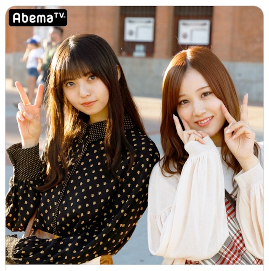 f:id:totemonemuiyo:20200513112411j:image