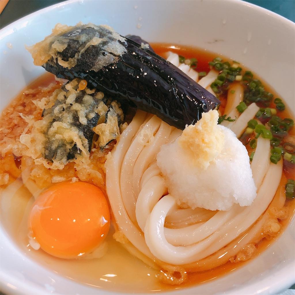 f:id:totemonemuiyo:20200612192809j:image
