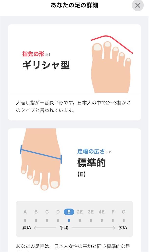 f:id:totemonemuiyo:20200713123303j:image