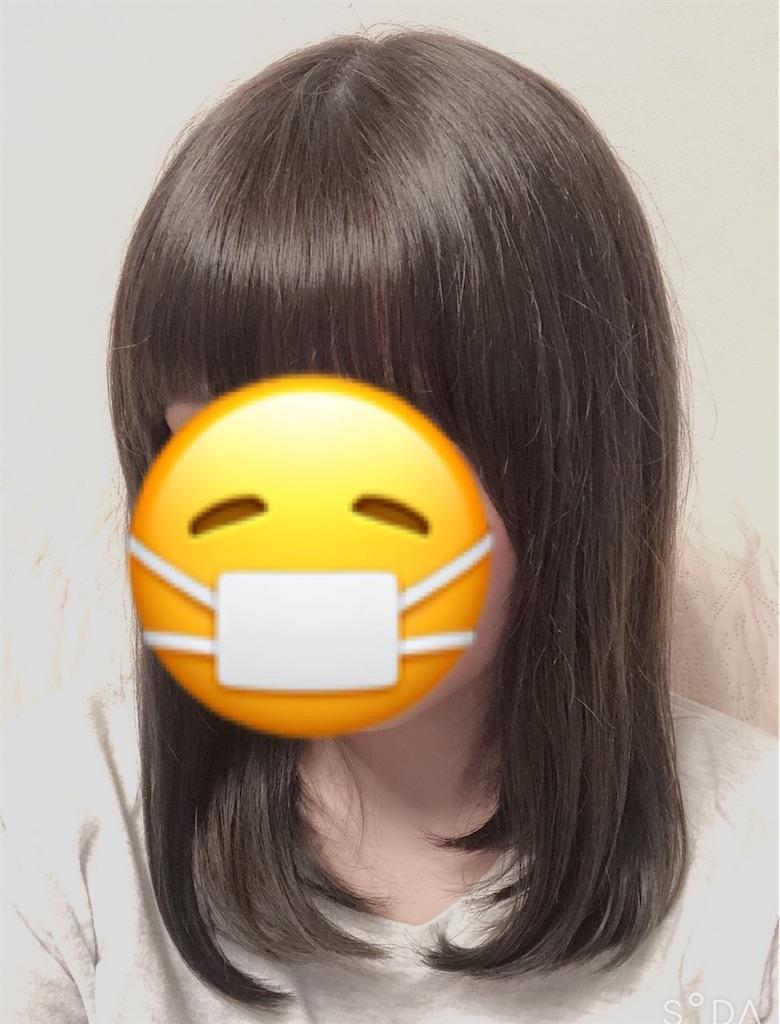 f:id:totemonemuiyo:20200717165645j:image