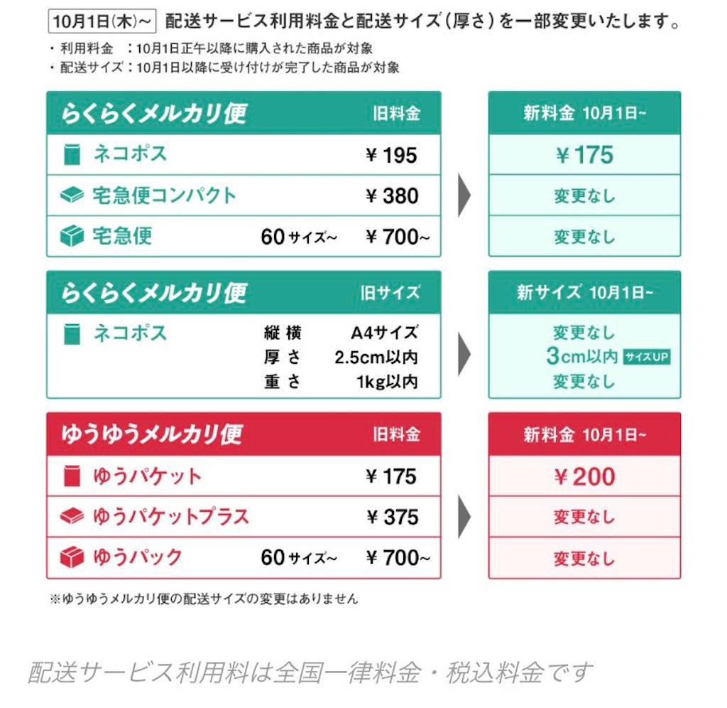 f:id:totemonemuiyo:20200909210520j:image