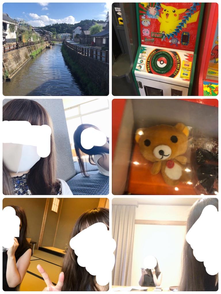 f:id:totemonemuiyo:20201114103227j:image