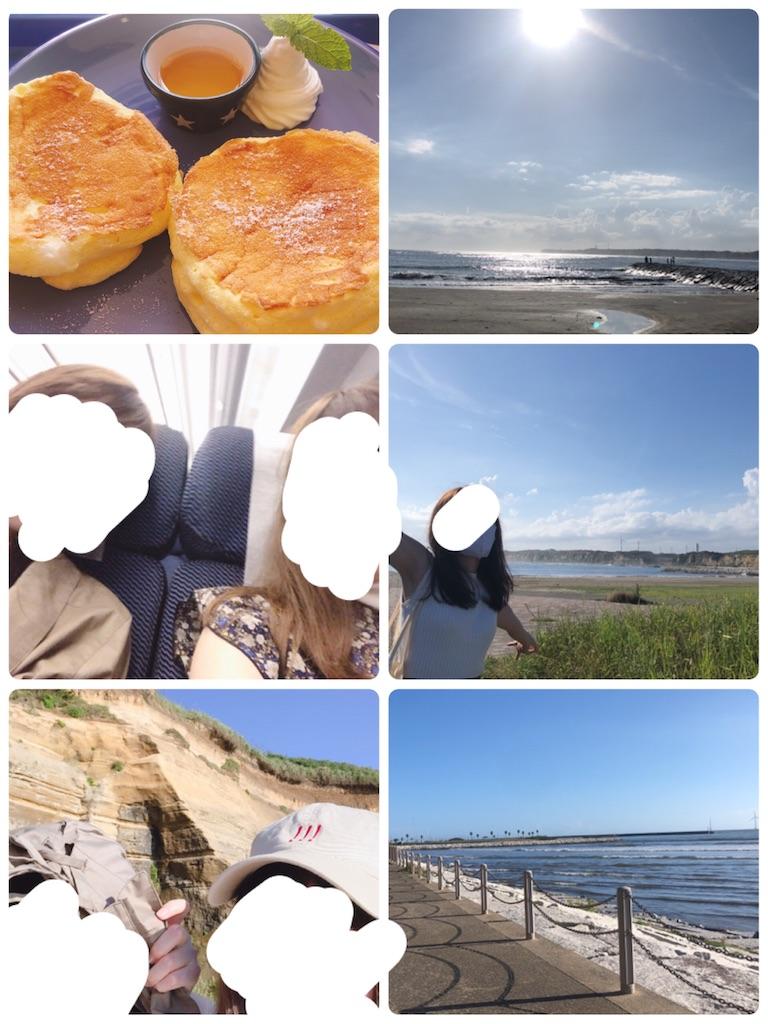 f:id:totemonemuiyo:20201114103431j:image