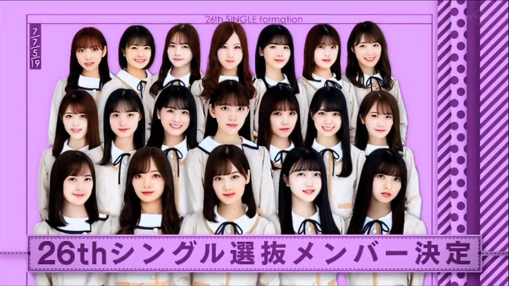 f:id:totemonemuiyo:20201118201854j:image