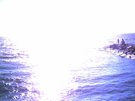 f:id:totetu:20090922205830j:image