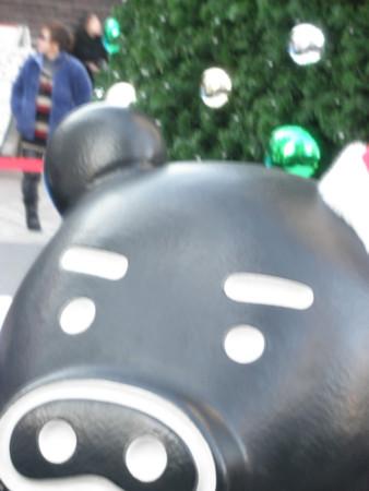 f:id:totetu:20101219204812j:image