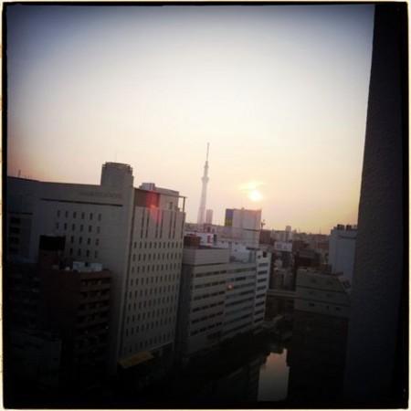 f:id:totetu:20110808083132j:image