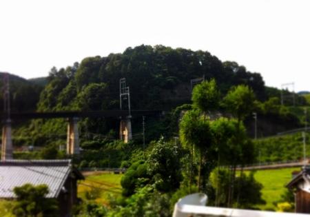 f:id:totetu:20120909215926j:image:w360