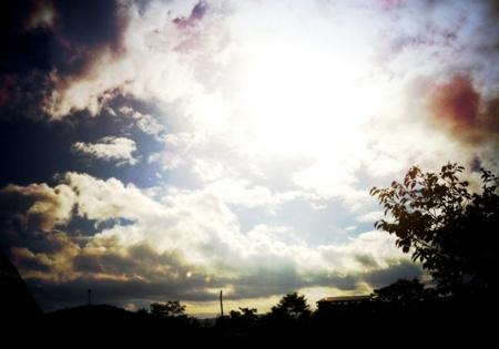 f:id:totetu:20120916220236j:image:w360