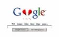 当google doodle设计师遇到了婚姻问题