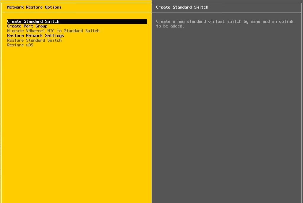 f:id:toto-blend:20201230194508j:plain