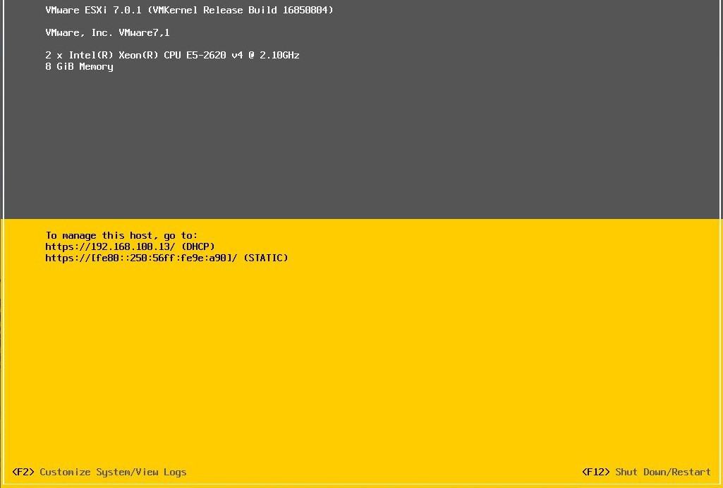 f:id:toto-blend:20210107163737j:plain